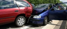 A serious car accident can change your life in the blink of an eye. You need an experienced and passionate attorney by your side to help guide, protect, and advocate on your behalf.  https://houstonmsmith.com/practice-areas/car-accidents