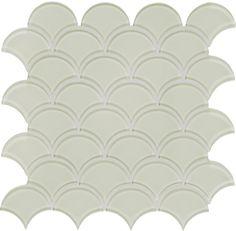 106 Best Bliss Glass Element Images On Pinterest Glass