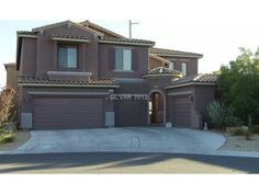 Call Las Vegas Realtor Jeff Mix at 702-510-9625 to view this home in Las Vegas on 10033 VILLAGE WALK AV, Las Vegas, NEVADA 89149 which is listed for  $260,000 with 4 Bedrooms, 3 Total Baths, 1 Partial Baths and 3730 square feet of living space. To see more Las Vegas Homes & Las Vegas Real Estate, start your search for Las Vegas homes on our website at www.lvshortsales.com. Click the photo for all of the details on the home.