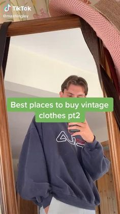 Cute Clothing Stores, Best Online Clothing Stores, Clothing Hacks, Teen Fashion Outfits, Retro Outfits, Cute Casual Outfits, Vintage Outfits, Aesthetic Fashion, Aesthetic Clothes