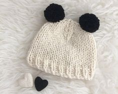 97dac0dc0 37 Best Baby boy winter hat images in 2017 | Baby winter hats, Baby ...