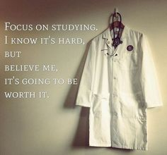 Proud to be Nurse value sharing quotes - Studying Motivation Study Motivation Quotes, Study Quotes, Student Motivation, Life Quotes, Health Motivation, Medicine Quotes, Medical Students, Medical School, Medical Careers