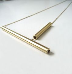 """New NORITAMY- (Tammar Edelman and architect Elinor Avni)-IL necklace 