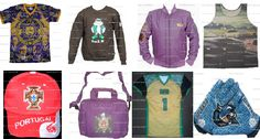 Manufacturer Of Complete Range Of Apparel And Sports Wears In Pakistan. Get Your Product Made Directly From Factory At Very Affordable Prices. Our Range Includes: Shirts, Jackets, Track Suits, Hats, Bags, American Football Uniforms, Gloves And Other Items... Email Us Your Inquiries To info@sbinternational.net .... Website: www.sbinternational.net ... Skype: sb-international  #ManufacturerOfAmericanFootballGloves #ManufacturerOfAmericanFootballUniform #ManufacturerOfSportsWears…