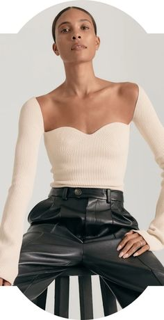 The Insiders' Edit Passion For Fashion, Love Fashion, Fashion Beauty, Autumn Fashion, Fashion Outfits, Womens Fashion, Mode Streetwear, Love Clothing, Skirt Outfits