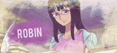 Nico-Robin-image-nico-robin-36424630-500-228.gif (500×228)