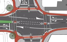 http://thisoldcity.com/advocacy/letter-nacto-getting-cycling-intersections-right
