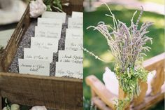 Image from http://cache.elizabethannedesigns.com/blog/wp-content/uploads/2012/04/Lavender-Wedding-Ceremony-Details.jpg.