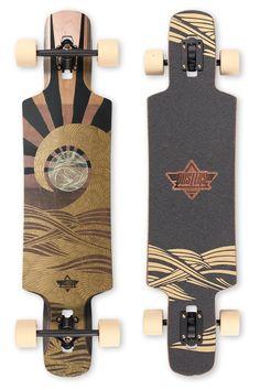Dusters California   Longboards and Cruiser Skateboards   Terra