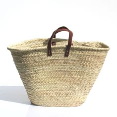 ffebb617a9fcb COSTARICA torba plażowa 60x20x35cm 99zł Straw Bag