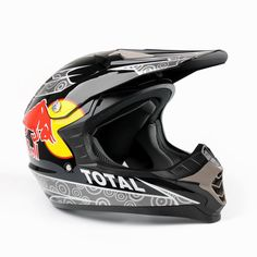 Off Road Dirt Bikes, Dirt Bike Parts, Dirt Bike Helmets, Motorcycle Types, Motorbikes, Offroad, Motorcycles, Mad, Free Shipping