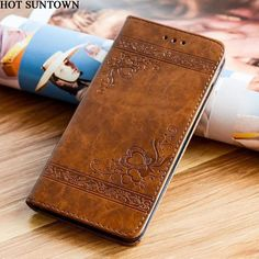 For Samsung Galaxy S5 Case Luxury Leather Wallet Magnet Cover Samsung Galaxy S5 Neo Cases Flip Cover Silicone Mobile Phone Shell #Affiliate