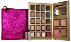 Too Faced Everything Nice Set - Limited Edition http://www.shopstyle.com/action/loadRetailerProductPage?id=468101581&pid=uid1209-1151453-20