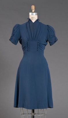 57a8f13152 242 Best 1930s Costumes images