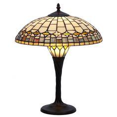 Art Nouveau, Art Deco, Deco Luminaire, Chandelier, Home Living, Decoration, Table Lamp, Lighting, Home Decor