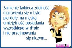 Good Mood, Motto, Poland, Family Guy, Humor, Words, Funny, Quotes, Life