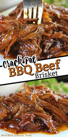 Beef Brisket Recipes Crockpot, Healthy Crockpot Recipes, Healthy Dinner Recipes, Cooking Recipes, Slow Cooking, Crock Pot Brisket, Crockpot Recepies, Kale Recipes, Beef Recipes