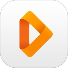 Infuse 3 ~ an elegant video player for all your media by FireCore, LLC