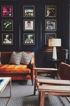6194 best black interior design inspiration images in 2019 design rh pinterest com