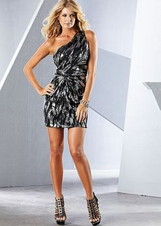 Love this Venus dress <3 Want this!