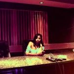 SAMMIE – Dumb Dumb @PrinceSammie | Soul Central TV