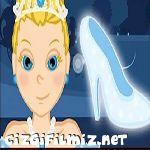 #Sindirella Çizgi Film Masalı http://www.cizgifilmiz.net/sindirella-izgi-film-masal.php