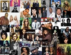 DMG Gospel Radio is now live on the air 24/7 with the best gospel music, diversitymusicgroup.com/radio.