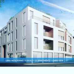 Ultracentral 21 apartments  Bucuresti Romania  Profit of 800.000€  Ready to build  For details contact us Tel: +40768143314 . . . . . #realestate #realtor #luxury #2018 #home #happynewyear #realestateagent #newyear #luxurylife #luxuryhomes #property #forsale #entrepreneur #motivation #newhome #architecture #love #realtorlife #business #broker #interiordesign #investment #goals #luxuryrealestate #lifestyle #dreamhome #invest #milliondollarlisting #househunting #luxurylifestyle #localrealtors…
