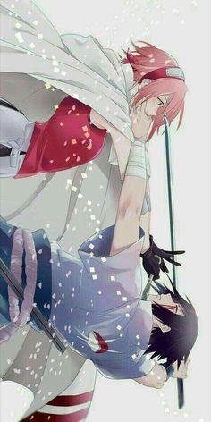 Sakura & Sasuke,is it trure love? #sakura #sasuke #cosplayclass #naruto