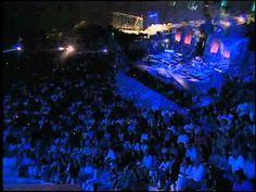 ΚΑΝΕ ΚΑΤΙ ΝΑ ΧΑΣΩ ΤΟ ΤΡΕΝΟ ΔΗΜΗΤΡΗΣ ΜΗΤΡΟΠΑΝΟΣ LIVE 2009