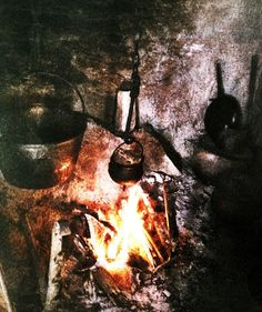 Rustic cooking #iphoneography #photography #food #cooking #art