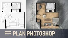 Interesting Find A Career In Architecture Ideas. Admirable Find A Career In Architecture Ideas. Photoshop Design, Photoshop Rendering, Photoshop Illustrator, Plans Architecture, Concept Architecture, Architecture Design, Drawing Architecture, Architecture Diagrams, Landscape Architecture