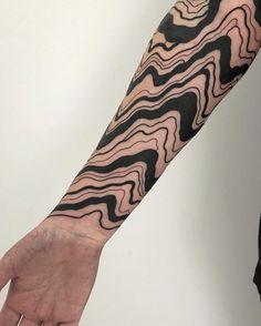 Full Body Tattoo, Life Tattoos, Body Art Tattoos, Sleeve Tattoos, Sea Tattoo, Dark Tattoo, Black Tattoos, Small Tattoos, Piercing Tattoo