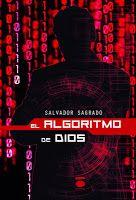 Solo yo: El algoritmo de Dios de Salvador Sagrado