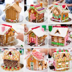 Google Image Result for http://imagesbytimnmay.com.au/wp-content/uploads/2010/12/gingerbread-square.jpg