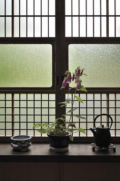 築72年の古民家風再生 湘南・三浦・横須賀に建てる家 【長谷川工務店】