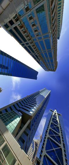 Dubai - Jumeirah Lake Towers - Almas Tower by 360emirates by 360emirates.com https://www.360cities.net/image/dubai-jumeirah-lake-towers-almas-tower#123.50,-65.57,110.0
