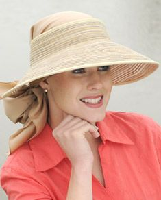 9 Best head scarf images  268dcf558ed