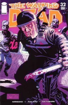 Dead Hunter Sevillian Zombies Critical Thinking - image 10