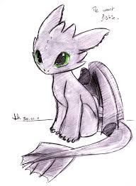 Image result for baby dragons drawings