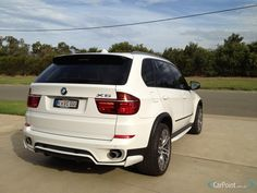 All Cars, Used Cars, Bmw X5 E70, Car Deals, Cars For Sale, Cars For Sell