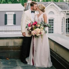 """Ivory and Beau on Instagram: """"Regram from @designstudiosouth of this stunning shoot they did featuring one of our Blush by @misshayleypaige gowns that was in @savweddingsmag !!!! Huge thank you for using our gown!!"""