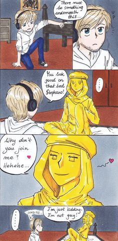 pewdiepie and stephano better love story than twilight