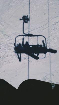 Mode Au Ski, Into The Wild, Ski Season, Winter Pictures, Friend Pictures, Winter Sports, Winter Christmas, Winter Snow, Winter Time