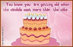 Quotes birthday funny note 49 ideas for 2019 Funny Quotes For Kids, Funny Girl Quotes, Funny Quotes About Life, Mom Quotes, Cute Quotes, Happy Birthday For Him, Happy Birthday Images, Happy Birthday Wishes, Birthday Greetings