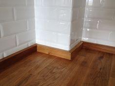 40mm Meşe Masif Tezgah | ahşap mutfak tezgahı | masif mutfak tezgahları | kale masif | www.masiftezgah.com 02122525667