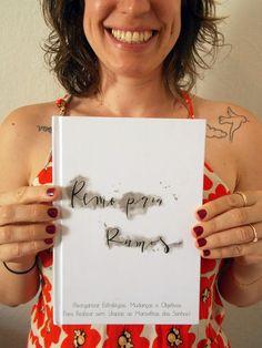 Agenda Remo para Rumos, por Silvia Strass;
