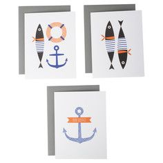 stationery on Fab - Fab is Everyday Design.