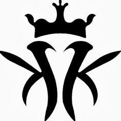 22 Kmk Tattoo Designs Kottonmouth Kings Tattoos Kmk Tattoo Designs