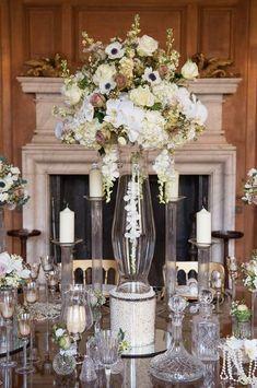 great gatsby wedding invitations - Google Search